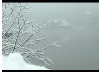 Kar saati