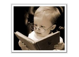 Çocukluğum ve kitaplarım, anılarım-2-