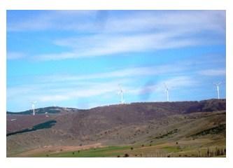 Temiz Enerjiye ve Enerji Kooperatiflerine ihtiyacımız var