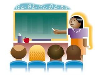 Birinci Sınıf uygulamalarında dikkat edilecek hususlar