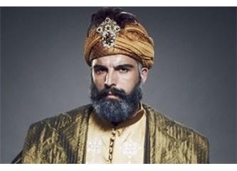 Fatih Sultan Mehmet'in dizisi sizce böyle mi olmalıydı?
