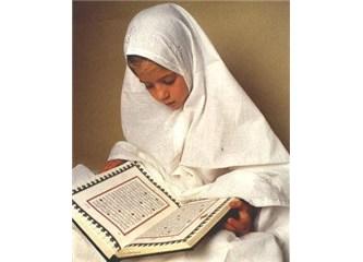Yer gök İslam