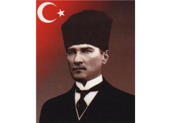 İstanbul'un işgali, direniş ve kurtuluşu