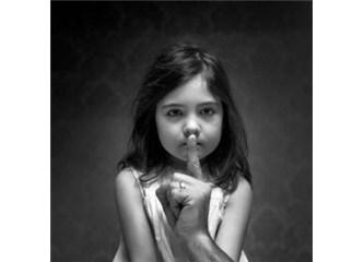 Çocuk ve İstismar: Çocuk İstismarının çeşitleri