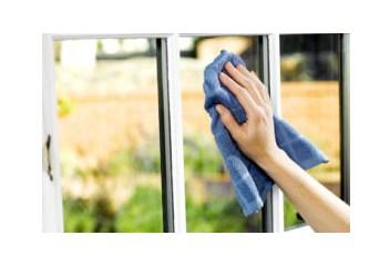 Evde çalışan temizlikçi kadınların SSK primleri için basit ve hızlı yöntem önerisi