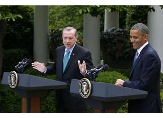 Sevr'den Büyük Ortadoğu Projesi'ne Türkiye için biçilen rol ne?
