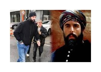Fatih/ Mehmet Akif Alakurt Ecdadıma Yakıştı mı?