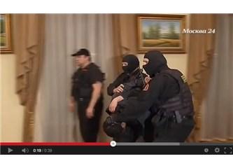Rusya`nın gerçek yüzü