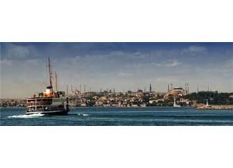 İstanbul'u Fatih'ten sonra kim fethedecek ?