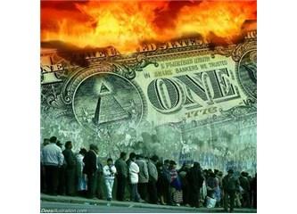 Türkiye ekonomisinde alarm zilleri çalıyor !
