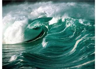 Deniz ve yaşam