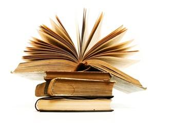 """Bu defa çok """"mahzunlaştım"""", """"Garipsedim"""", """"Üzüldüm"""" kitabın bittiğine..."""