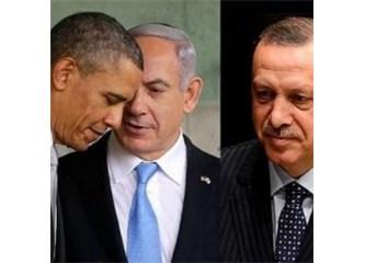Sevr'den Büyük Ortadoğu Projesi'ne Türkiye için biçilen rol ne -2