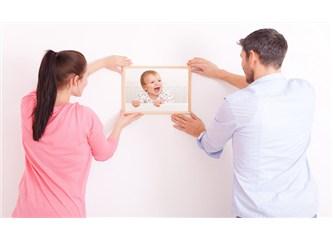Tüp bebek hangi durumlarda iptal edilir?