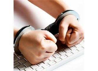 Teknoloji ve suç