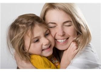 Anne Baba çocuğa kanser olduğunu nasıl açıklamalı?