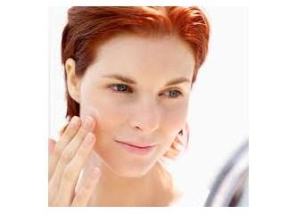 Dermokozmetik nedir?