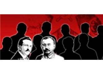 Mustafa Suphi ve arkadaşlarını kim öldürttü?