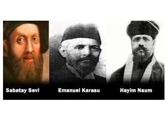 """CHP dosyasını açıyoruz. CHP'yi kim kurdu? """"Biz Mustafa Kemal Paşa biliriz!"""" (3)"""