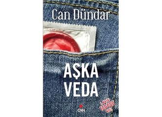 Can Dündar - Aşka Veda