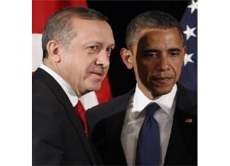 Sevr'den Büyük Ortadoğu Projesi'ne Türkiye için biçilen rol ne – 3