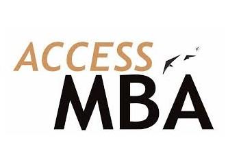 ACCESS MBA / MASTERS Toplantı Duyurusu