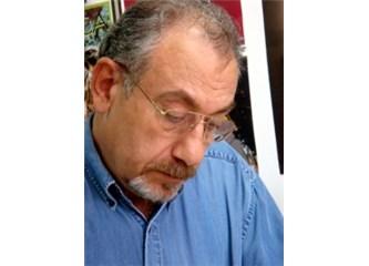 Yönetmen Çetin İmir'i unutmayacağız