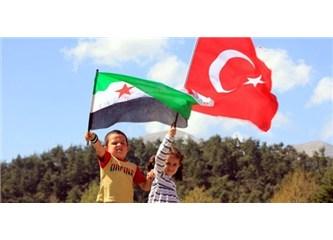 Suriye için Türkiye ile İsrail anlaşabilir mi?