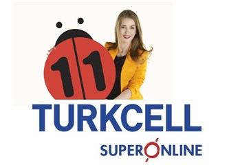 Superonline ve n11.com
