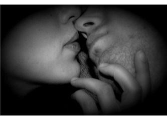 Erotik sevgi