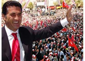 CHP'yi Mustafa bile kurtaramaz…