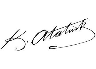 25 yıl daha uzattık demezlerse, Atatürkün Vasiyetnamesi 2013'ün Kasım ayında açıklanacak