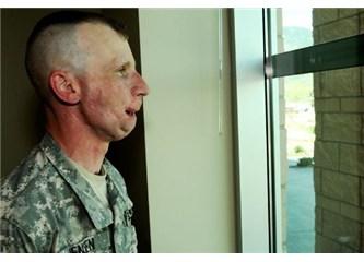 İşte Amerika'nın savaşın ardındaki acı yüzü…