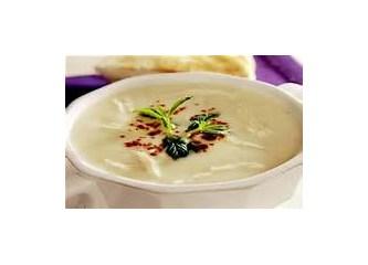 Boğdurmalı patlıcan musakka işkembe çorbası nasıl yapılır...