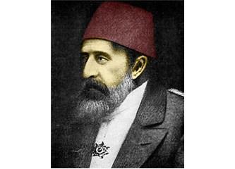 """""""Resmi Tarih"""" dosyasını açıyoruz. İşte Osmanlıyı yok eden """"31 Mart Vakası"""" gerçeği (3)"""
