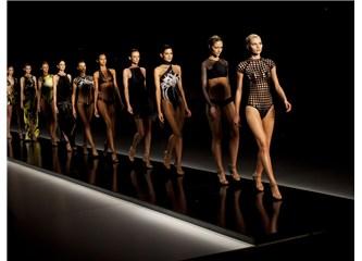 Alışveriş ve moda bu şehirlerden sorulur!