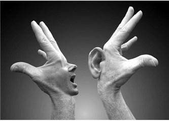 Duyma engellilere ceza gibi düzenleme
