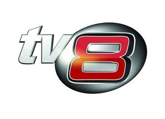 Acun Ilıcalı Tv8.i satın almış, şimdi ne olacak?