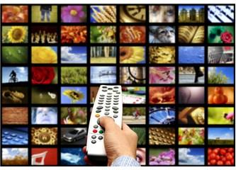 TV yayın akışlarında bu akşam neler var ?