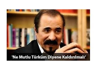 Şivan Perwer - İbrahim Tatlıses düeti