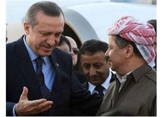 Diyarbakır buluşması ve Barış Süreci'ne katkıları...