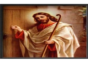 Hz. İsa hakkında bilinmeyenler, merak edilenler…