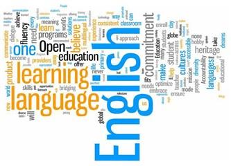 İlköğretim çağındaki öğrenciler için İngilizce derslerinde çok sık kullanılan sıfatlar ve kelimeler