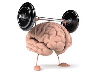 Beyne ne verirseniz onu alırsınız