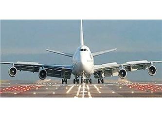Denizli'ye Havaalanı Lazım