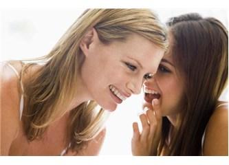 Dostum dediğin insan gerçekten de yakın dostun mu?