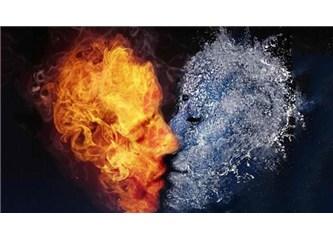 Aşk ve Sanatın kusursuz birleşimi