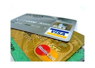 Kredi Kartı kullanımda nelere dikkat edilmeli!