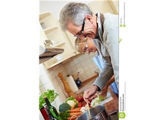 Mutfak gözlüğü