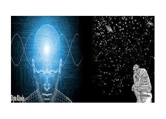 Ah o Baş ki nelere maydanoz oldu-felsefeye devam-4-